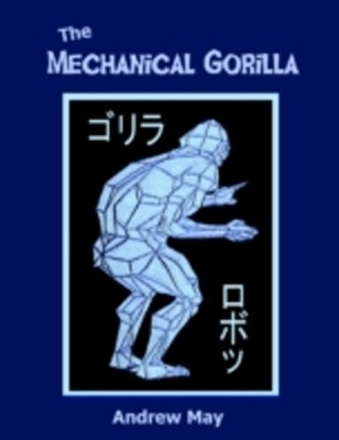 (ebook) Mechanical Gorilla