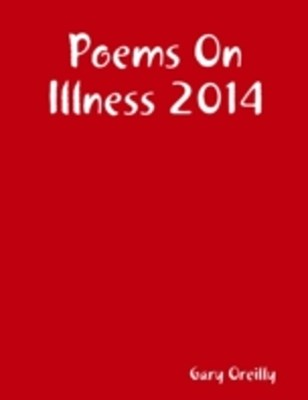 Poems On Illness 2014