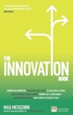 Innovation Book