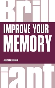 (ebook) Improve your Memory - Education Study Guides