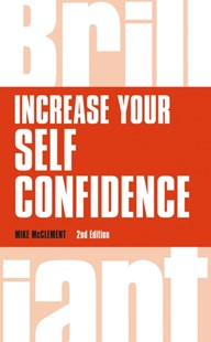(ebook) Increase your self confidence - Self-Help & Motivation Inspirational