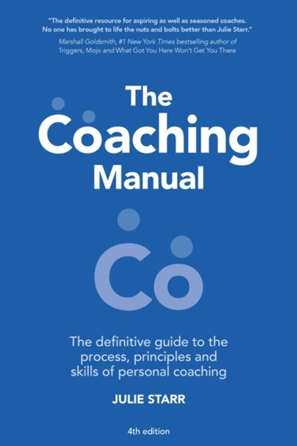 Coaching Manual