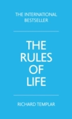 (ebook) Rules of Life