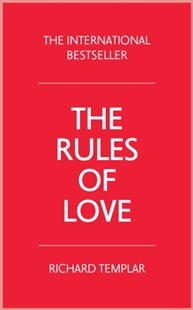 (ebook) Rules of Love - Family & Relationships Relationships
