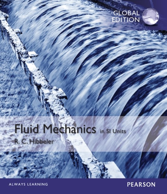 Fluid Mechanics in SI Units