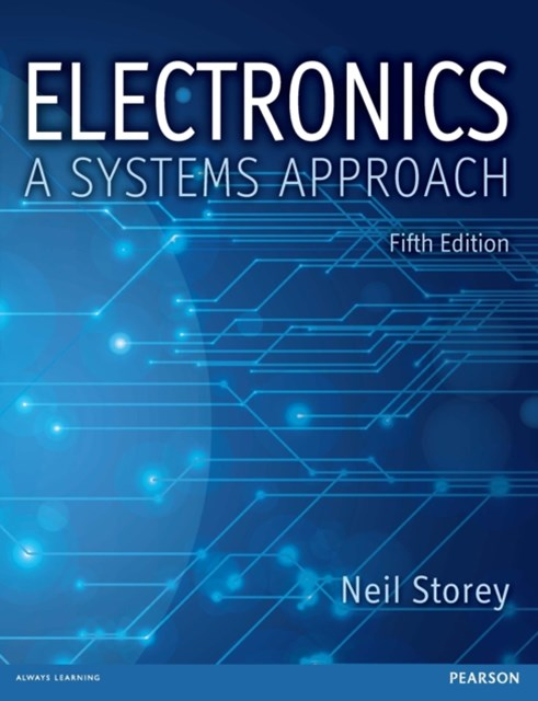 (ebook) Electronics