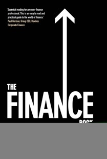 (ebook) Finance Book - Business & Finance Finance & investing
