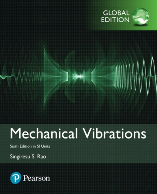 (ebook) Mechanical Vibrations in SI Units