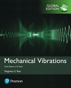 (ebook) Mechanical Vibrations in SI Units - Science & Technology Engineering