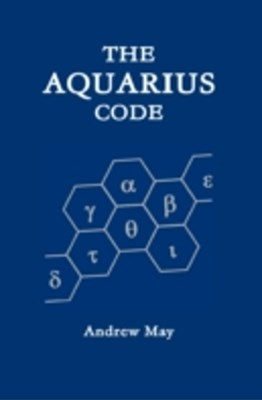 (ebook) Aquarius Code