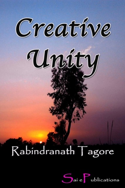 (ebook) Creative Unity