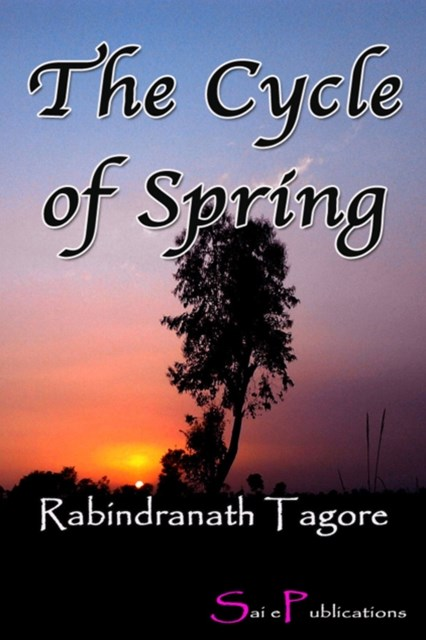 (ebook) Cycle of Spring