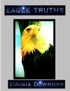 (ebook) Eagle Truths - Pets & Nature Domestic animals