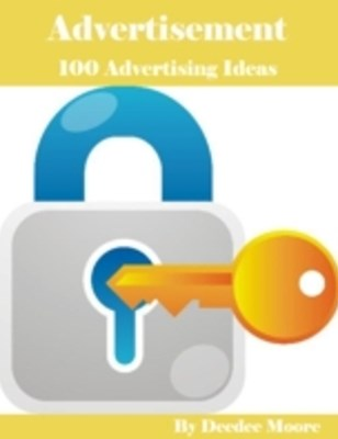 (ebook) Advertisement - 100 Advertising Ideas