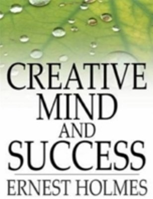(ebook) Creative Mind and Success