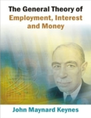 (ebook) General Theory of Employment, Interest and Money