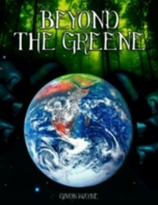 (ebook) Beyond the Greene