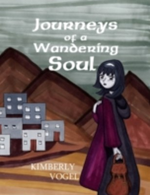 Journeys of a Wandering Soul