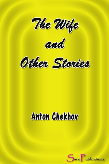 (ebook) Wife and Other Stories