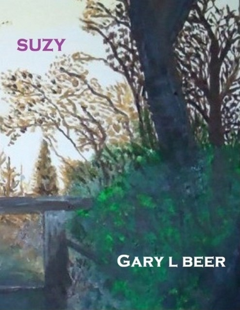 (ebook) Suzy