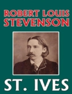 (ebook) St. Ives