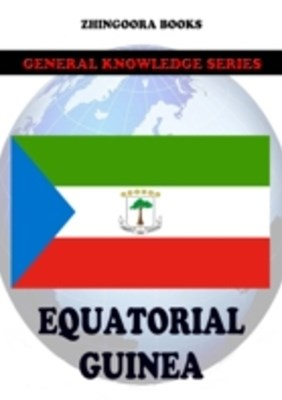 (ebook) Equatorial Guinea