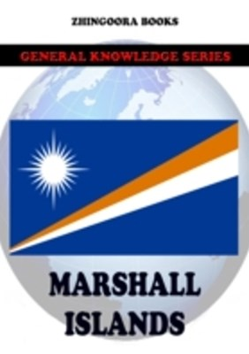 (ebook) Marshall Islands