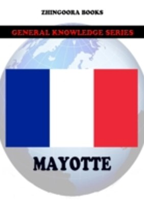 (ebook) Mayotte