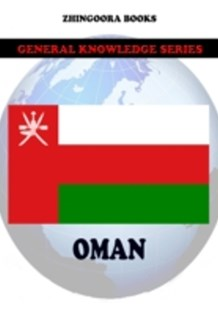 (ebook) Oman - Reference