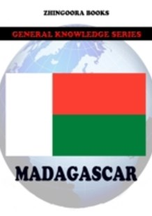 (ebook) Madagascar - Reference