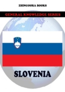 (ebook) Slovenia - Reference