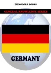 (ebook) Germany - Reference