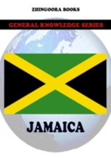 (ebook) Jamaica - Reference