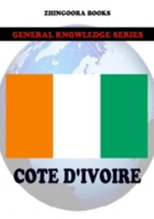(ebook) Cote d'Ivoire - Reference