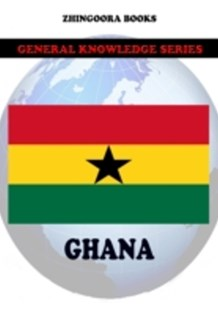 (ebook) Ghana - Reference
