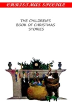 (ebook) THE CHILDREN