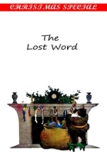 (ebook) Lost Word - Modern & Contemporary Fiction General Fiction