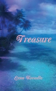 (ebook) Treasure - Poetry & Drama Poetry