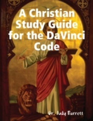 (ebook) Christian Study Guide for the DaVinci Code