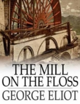 (ebook) Mill on the Floss