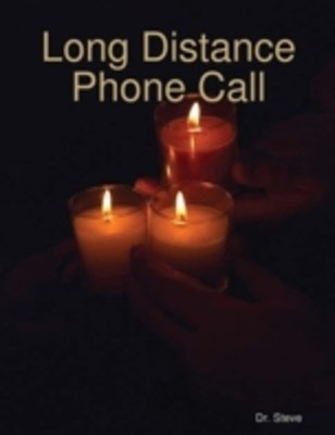 (ebook) Long Distance Phone Call