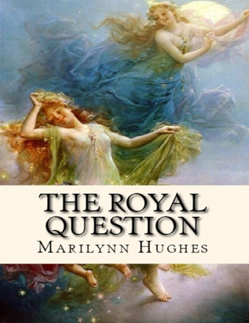 Royal Question