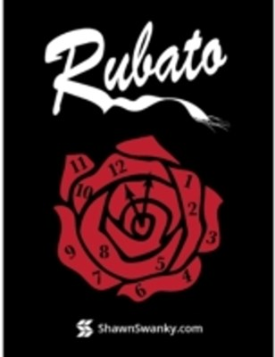(ebook) Rubato