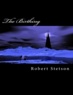 (ebook) Birthing - Science Fiction