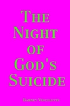 Night of God