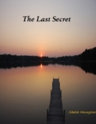 (ebook) Last Secret