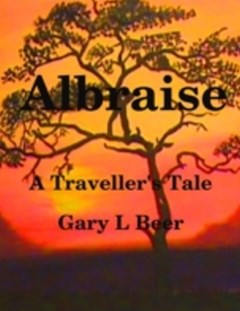 (ebook) Albraise a Traveller