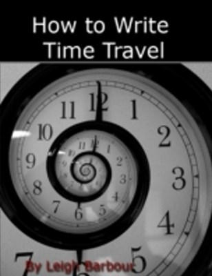 How to Write Time Travel