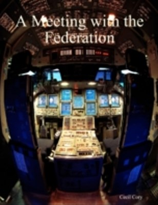 (ebook) Meeting with the Federation
