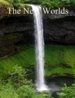 (ebook) New Worlds